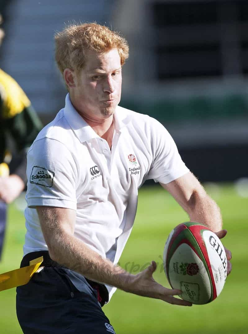 harry rugby2