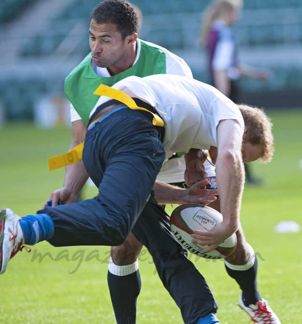 harry rugby4