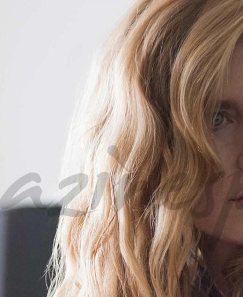 """Primeras imágenes de """"Heridas abiertas"""", protagonizada por Amy Adams"""