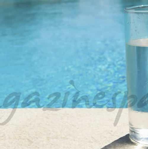 Hidratación, salud y seguridad viaria