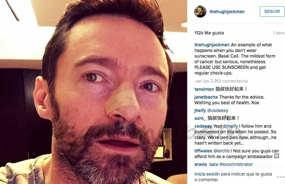 hugh-jackman-foto-instagram