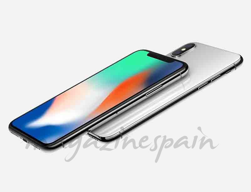 iphone-x record de precio