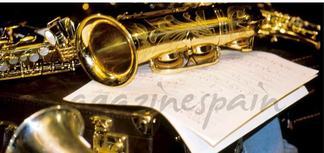 En Otoño, las sesiones más exclusivas de jazz