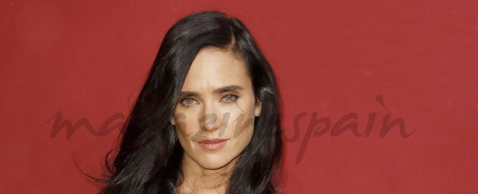 Así eran, Así son: Jennifer Connelly 2006-2016