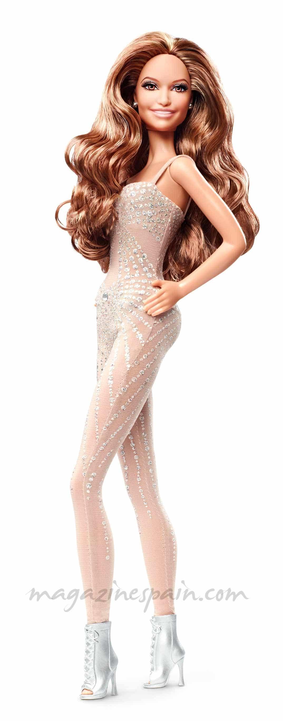 jennifer-lopez-Barbie-1
