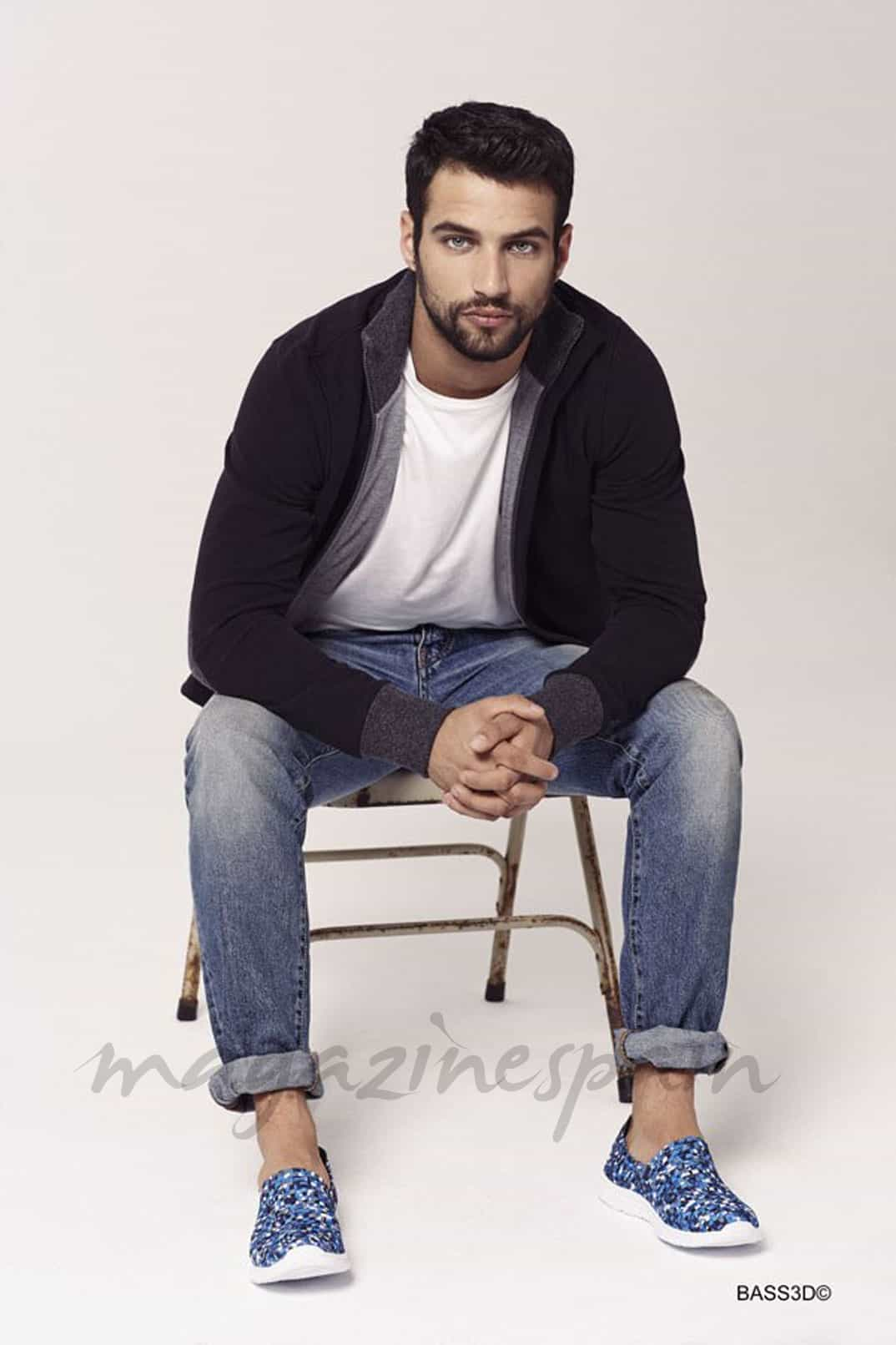 Jesus-Castro-actor