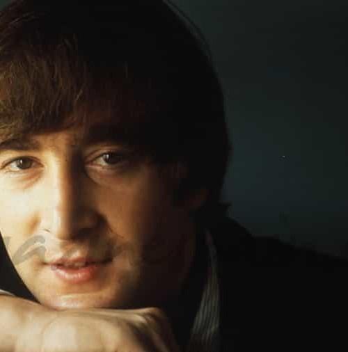 Se vende la casa donde vivió John Lennon…los primeros 5 años de su vida