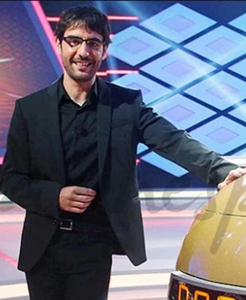 """El programa """"Boom"""", entrega hoy, el premio más grande de la televisión, en España"""