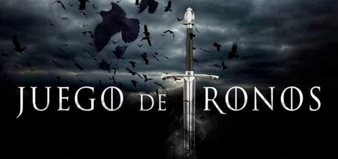 """Girona se prepara para """"Juego de Tronos"""""""