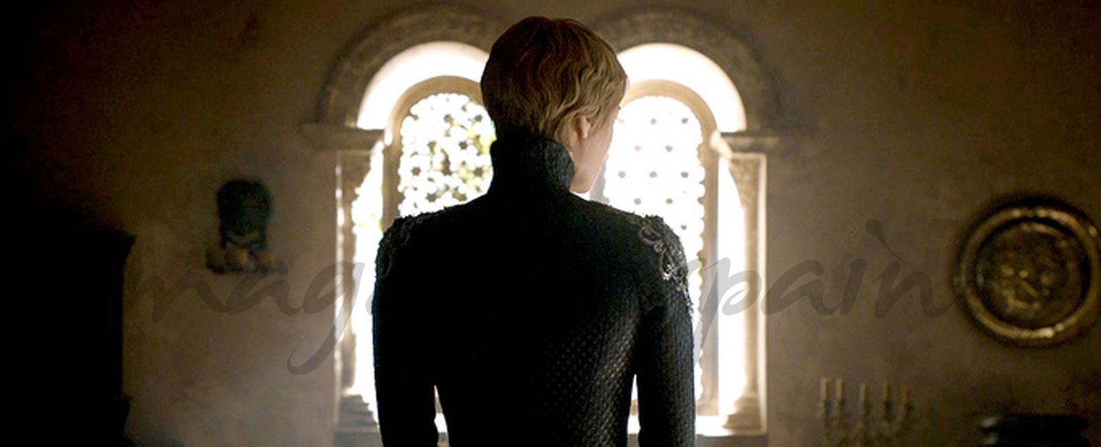 Juego de Tronos © HBO