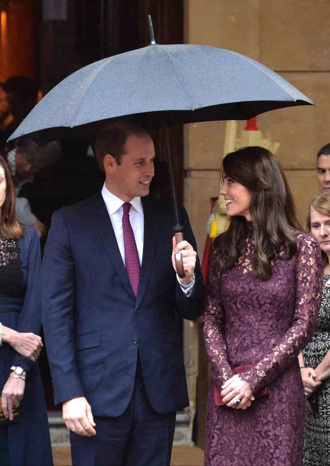 kate-middleton-y-principe-guillermo