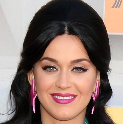 Katy Perry reacciona de esta forma, ante la supuesta infidelidad de Orlando Bloom