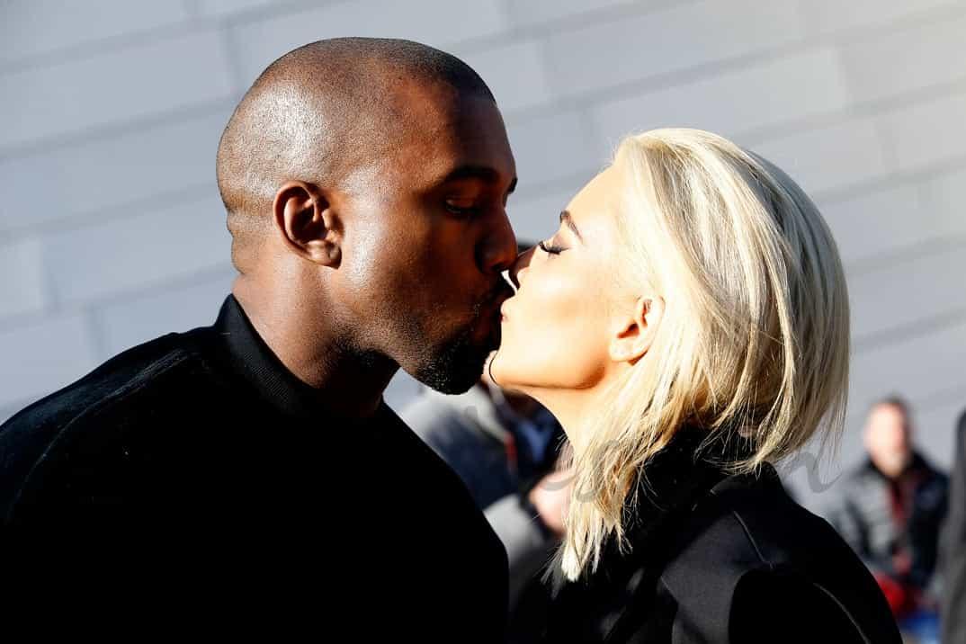 kim-kardashian-y-kayne-west-