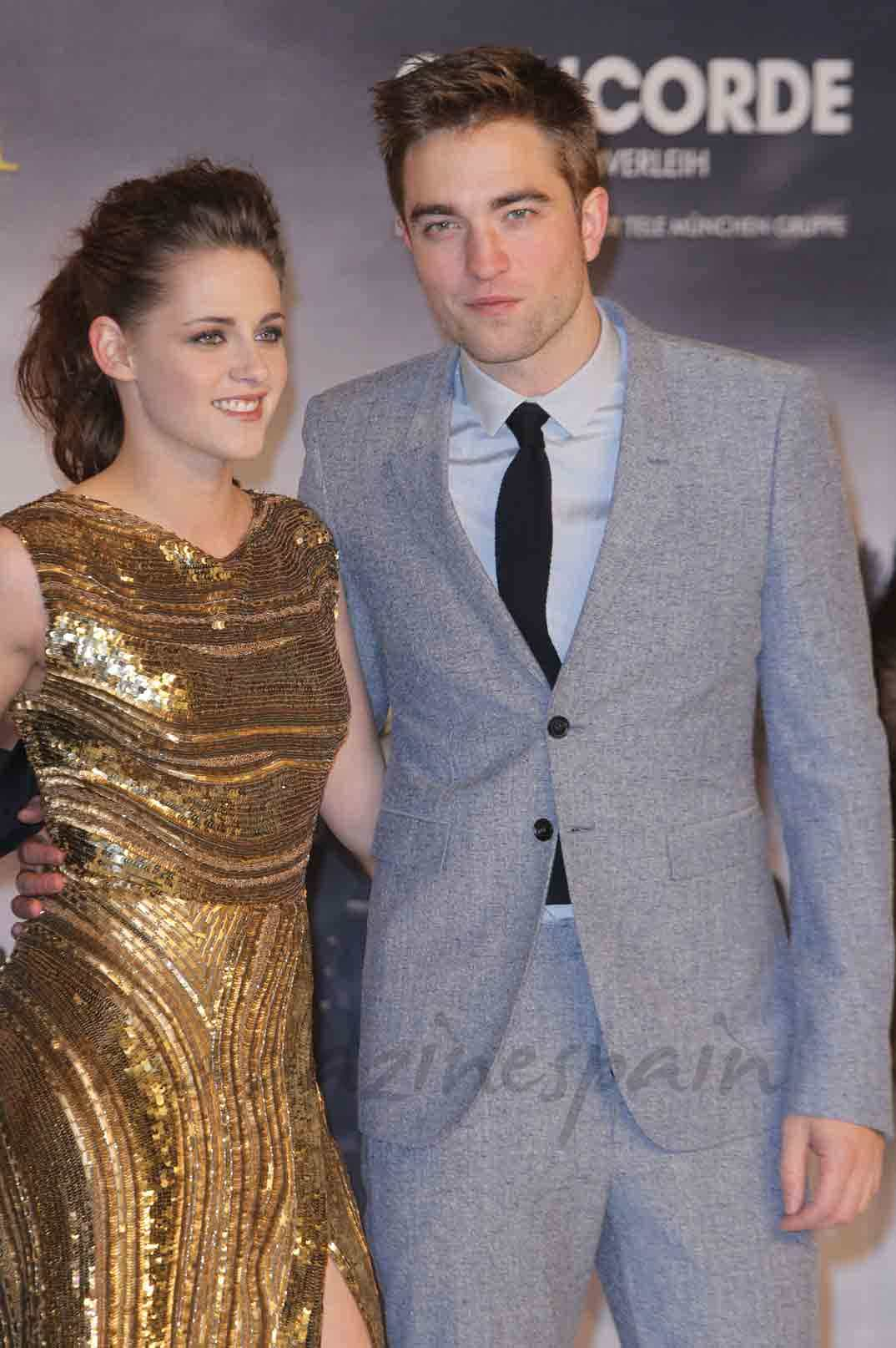 kristen-stewart-y-robert-pattinson