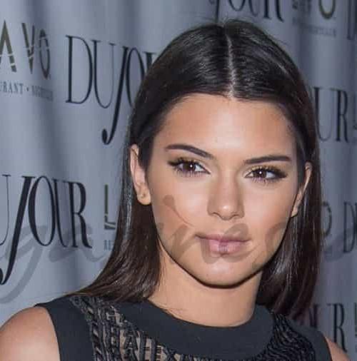 El cine porno tienta a Kylie Jenner