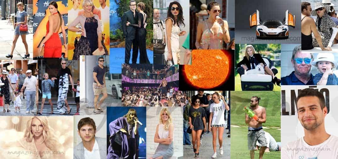 las-mejores-fotos-mes-de-Agosto
