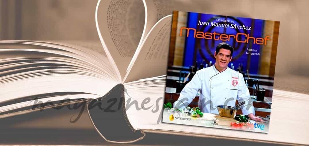 las-recetas-de-juan-manuel