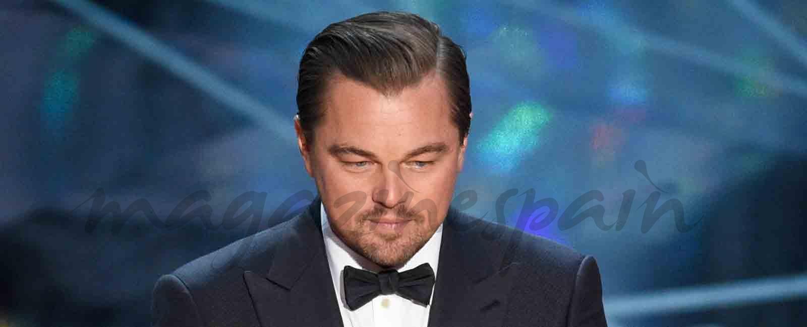 Leonardo DiCaprio, el soltero más codiciado de Hollywood, cumple 43 años