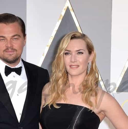 "Oscar de Hollywood: ""Alfombra Roja"""