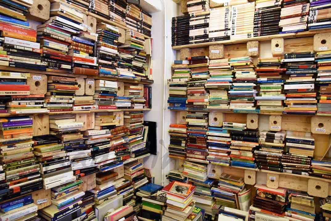 libreria-solidaria
