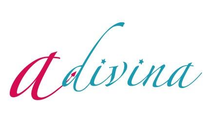 logo-adivina-fixed