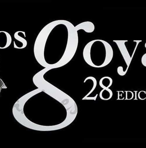 Los Nominados a los Goya: Vota  al Mejor Actor