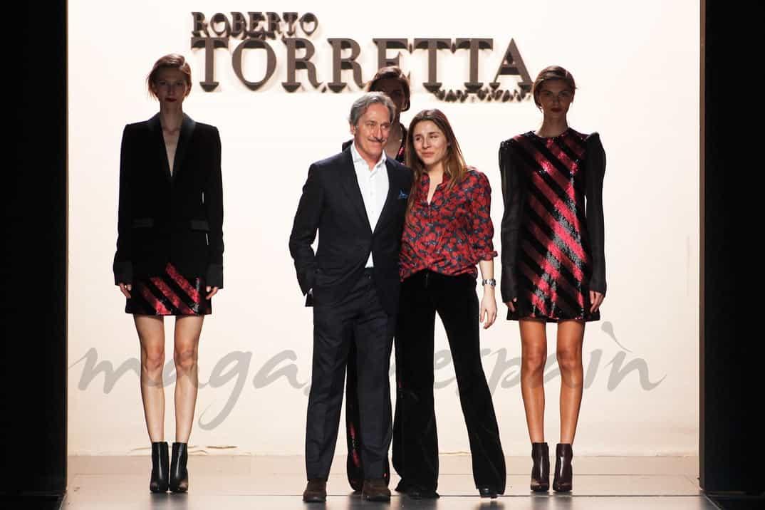 madrid-fashion-week-2016-roberto-torreta