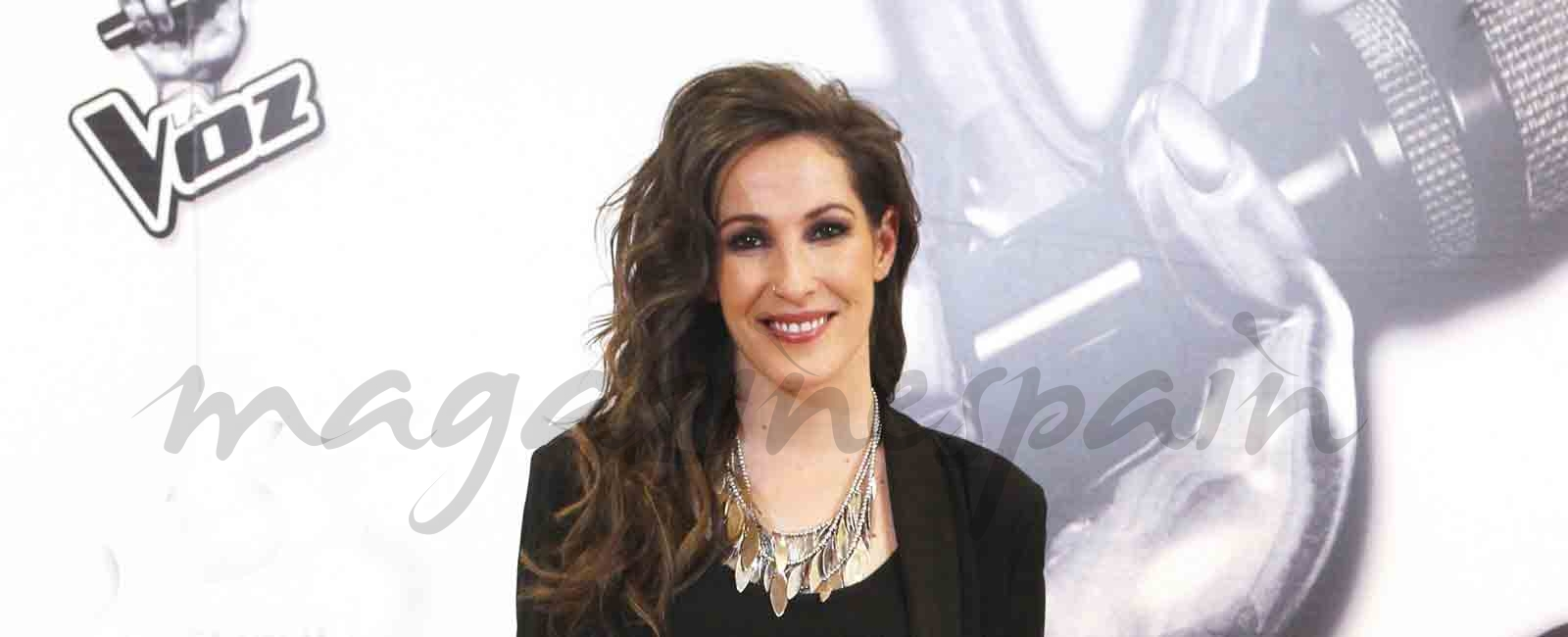 Así eran, Así son: Malú 2006-2016 – VIDEO