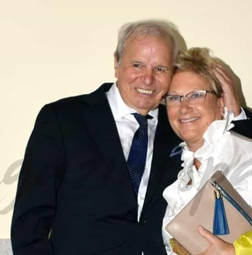 Manuel Benítez, El Cordobés, se separa a los 50 años de casado