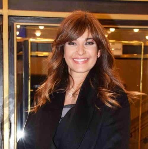 Mariló Montero candidata para sustituir a Bertín Osborne