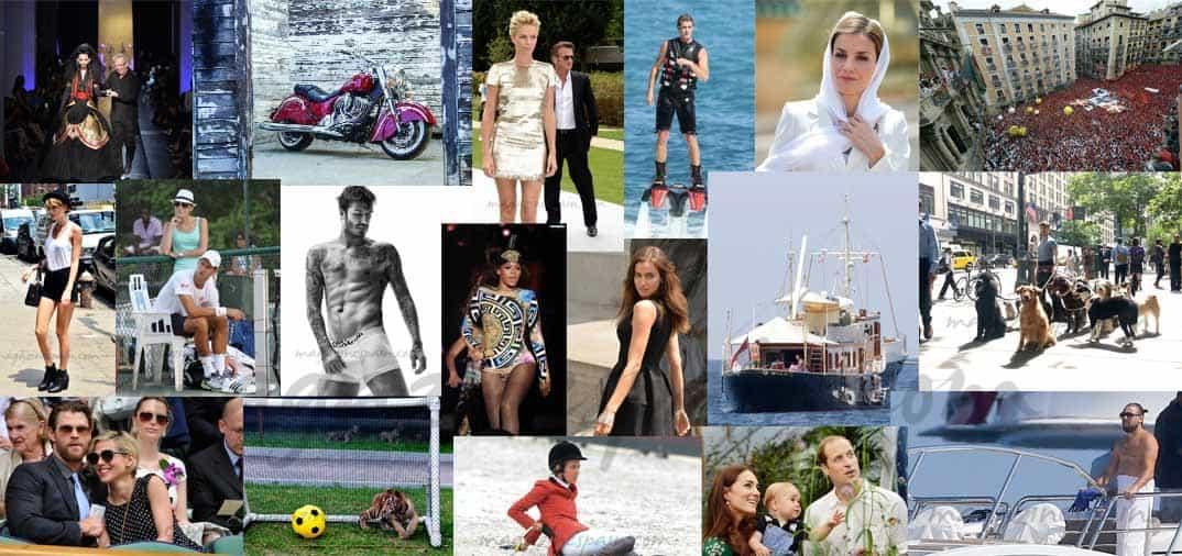 mejores-fotos-julio14