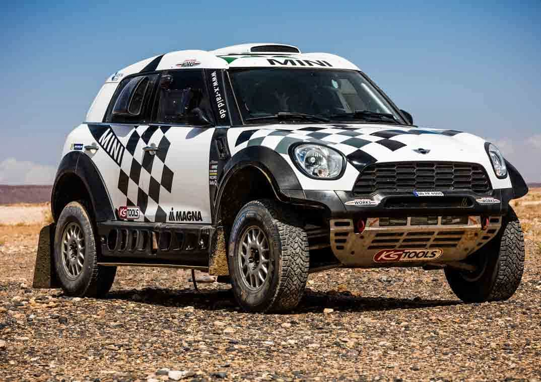 mini rally-dakar-