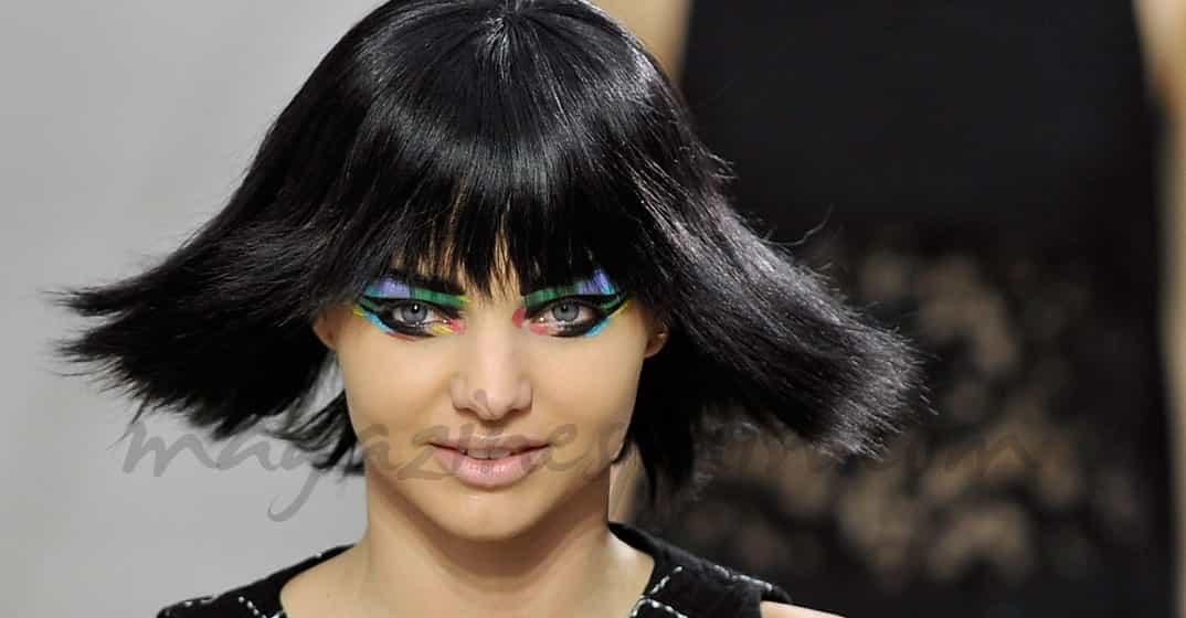 París cita imprescindible para las «adictas» a la moda…