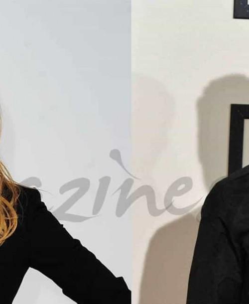 Justin Bieber y Nicola Peltz nueva pareja