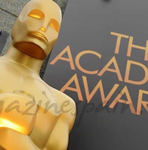 """Oscars de Hollywood, la """"Alfombra Roja"""""""