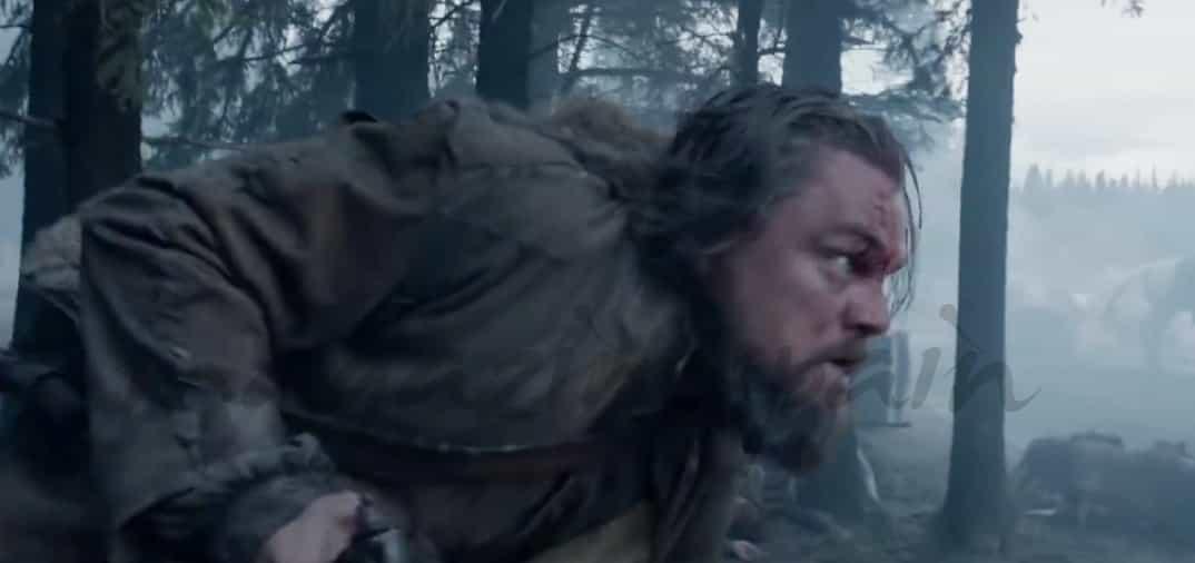 Leonardo DiCaprio cumple 41 años…¿Un Oscar de regalo?