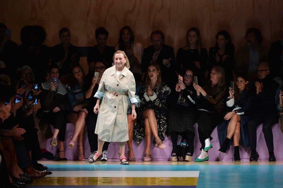 paris-fashion-week-miu-miu-primvarez-verano-2017