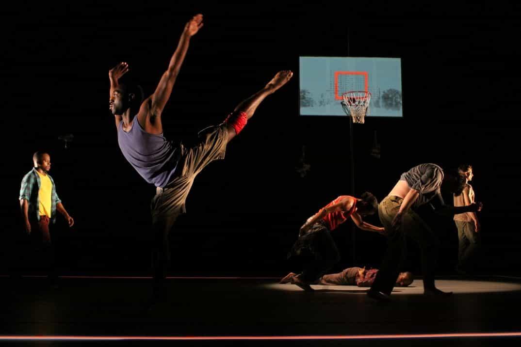 festival-internacional-de-danza-en-madrid-