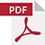 pdf mediakit