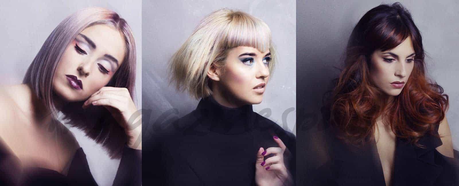 Las tendencias en peluquería más virales