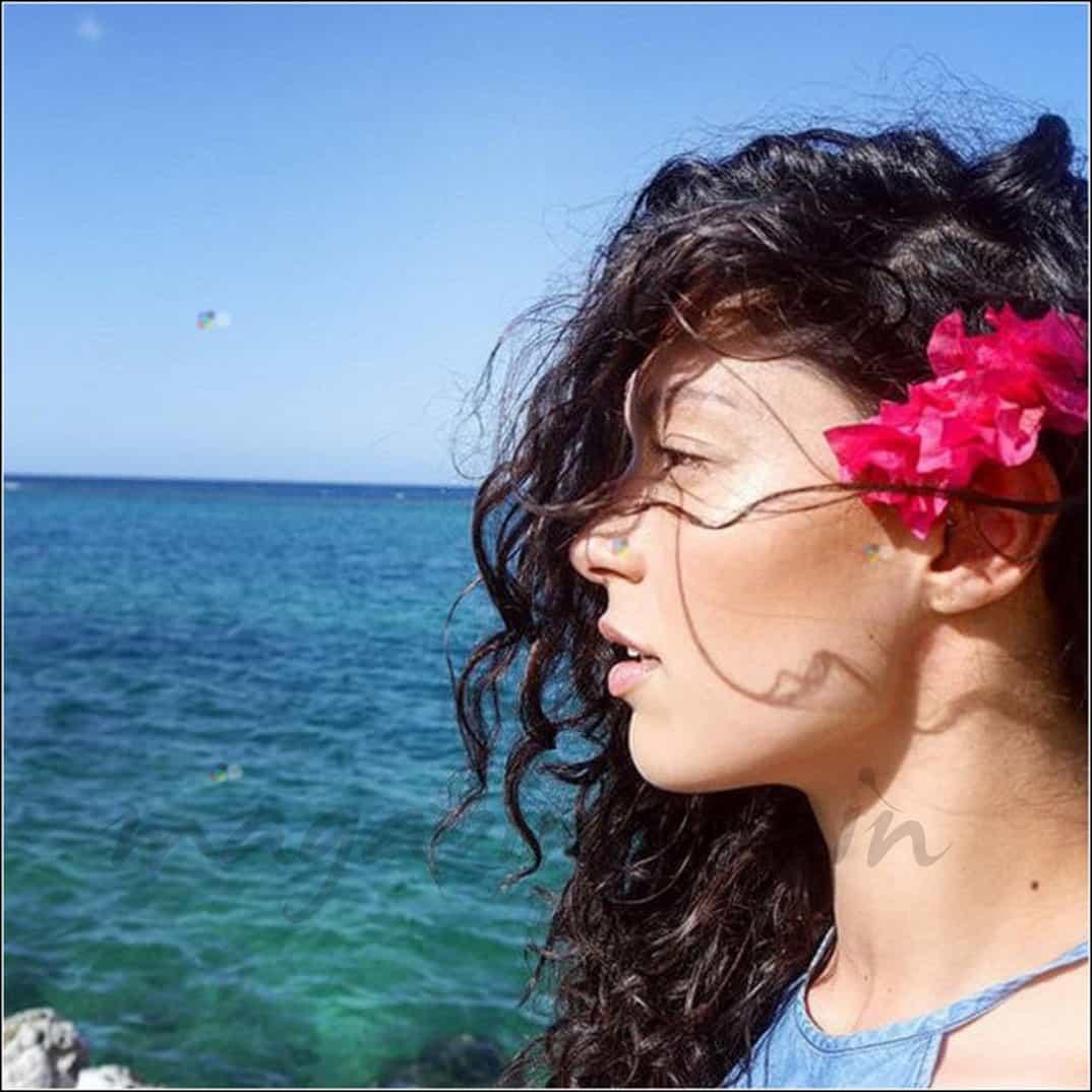pelo-verano1