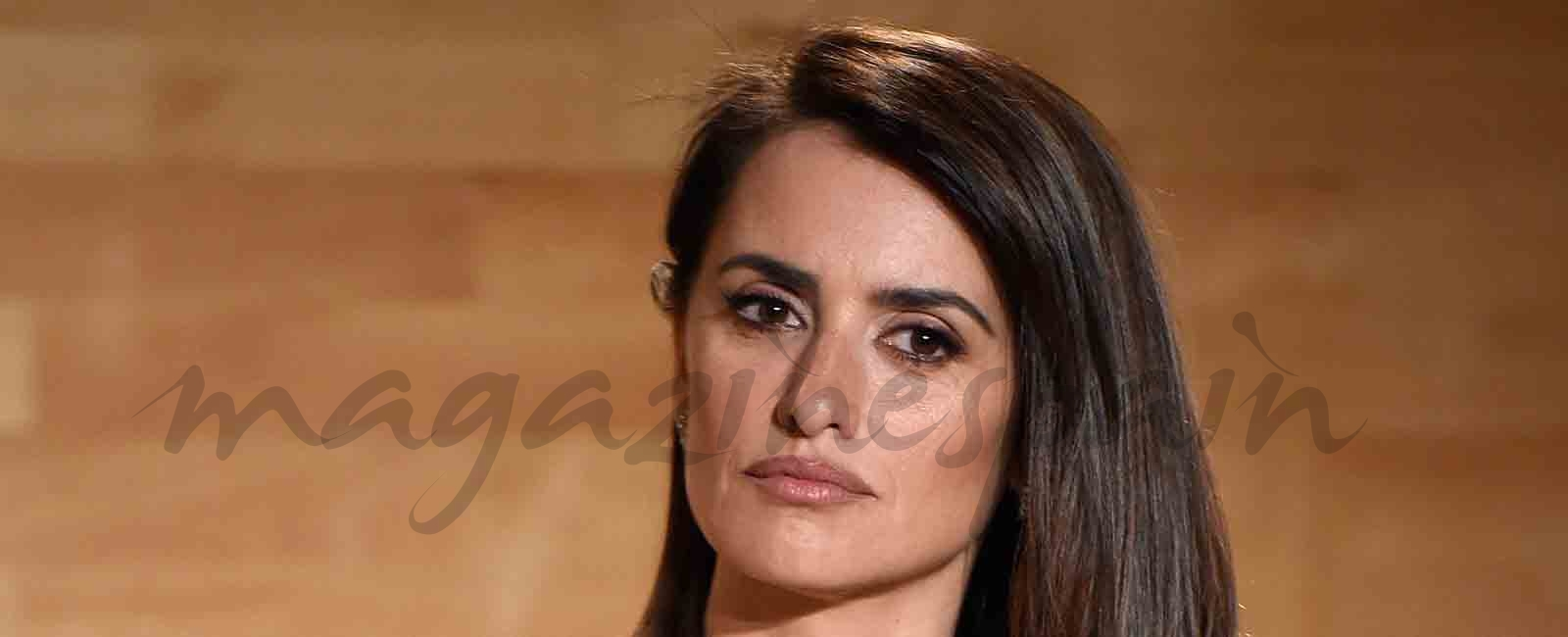 Así eran, Así son: Penélope Cruz 2006-2016 -VIDEO