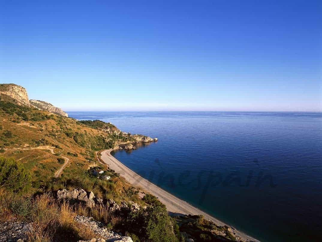 playas-costa-sol-3