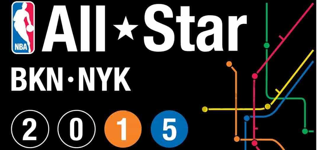 Sigue con nosotros el All Star NBA desde New York