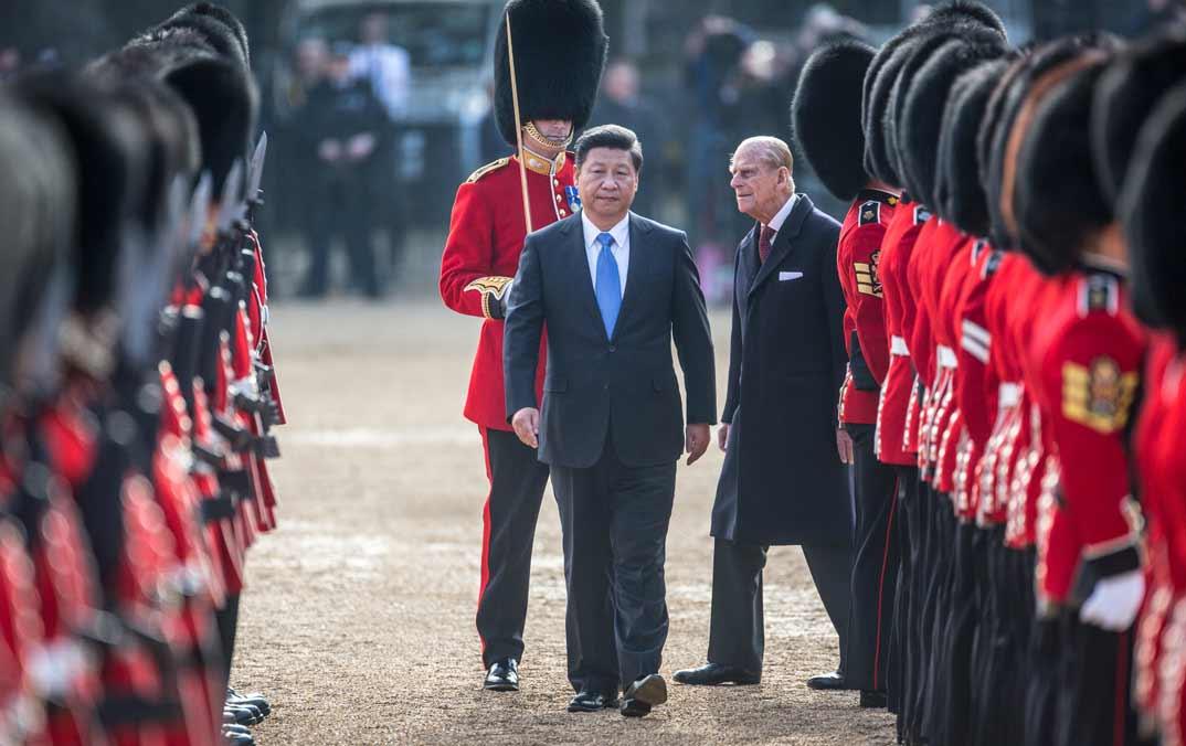 presidente-chino-xl-jinping-