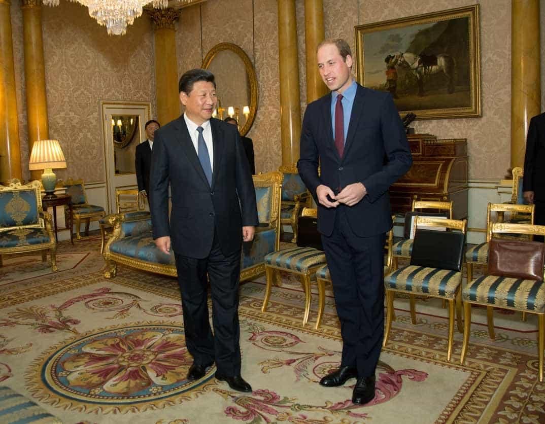 presidente-chino-y-duque-de-cambridge