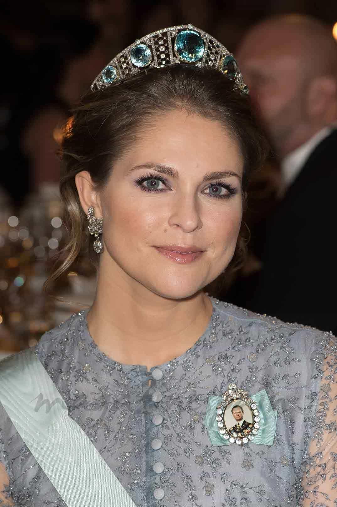 princesa-madeleine-de-suecia-premios-nobel
