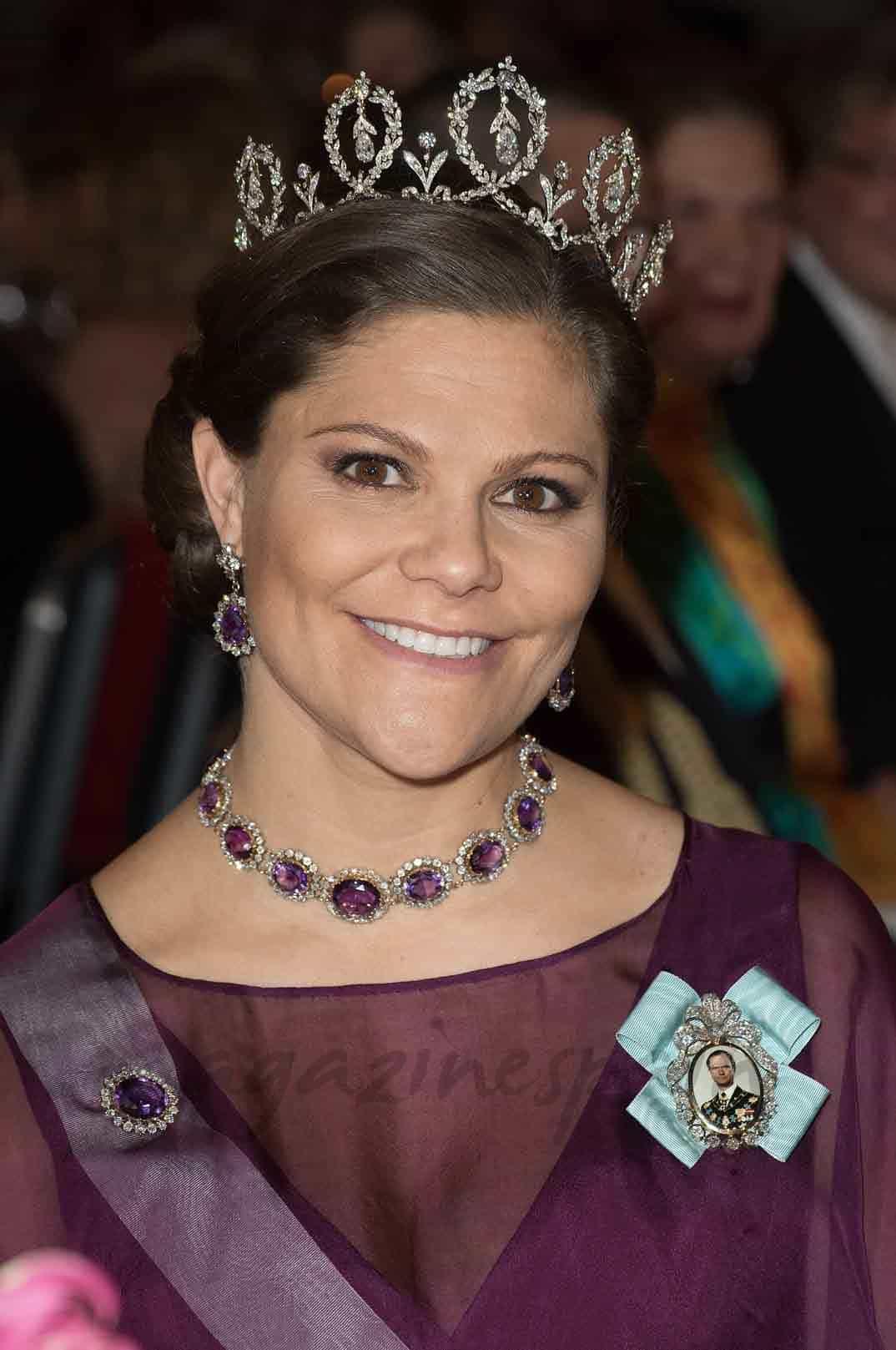 princesa-victoria-de-suecia-premios-nobel