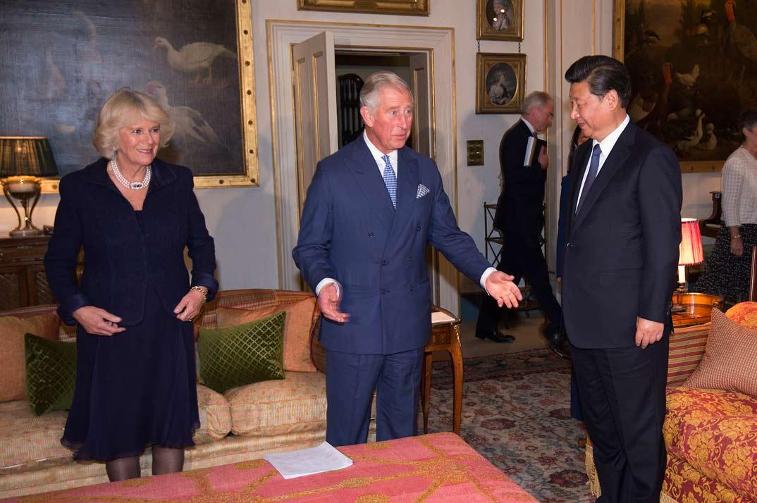 principe-carlos-y-duquesa-de-cornwall-con-presidente-chino