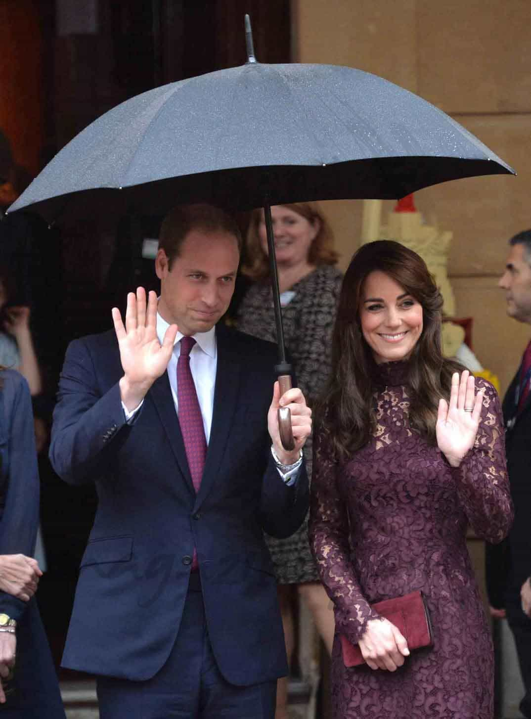 principe-guillermo-y-kate-middleton-